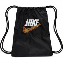 Nike Nike Graphic