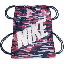 Nike Nike Gym Sack