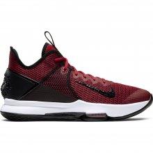 Nike Nike LeBron Witness 4