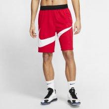 Nike Nike Dri-FIT HBR