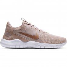 Nike Nike Flex Experience Run 9