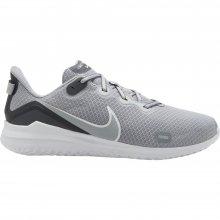 Nike Nike Renew Ride