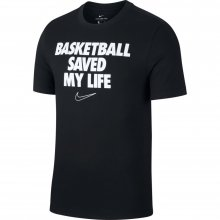 "Nike Nike Dri-FIT ""My Life"""