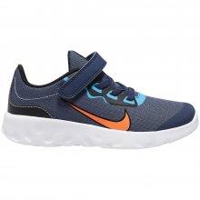 Nike Nike Explore Strada (PSV)