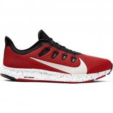 Nike Nike Quest 2 SE