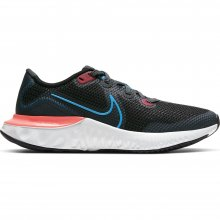 Nike Nike Renew Run (GS)