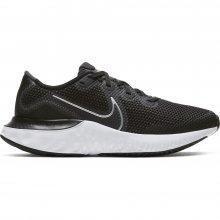 Nike Nike Renew Run (GS)