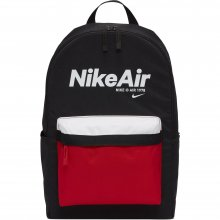 Nike Nike Air Heritage 2.0