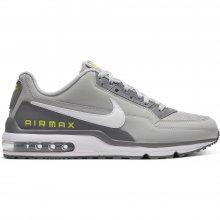 Nike Nike Air Max LTD 3