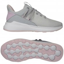 Reebok  REEBOK EVER ROAD DM CDGRY2/PIXPNK/WHITE