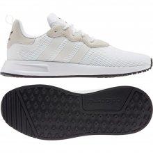 adidas Originals ADIDAS X_PLR S FTWWHT/FTWWHT/CBLACK