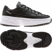 adidas Originals ADIDAS KIELLOR W CBLACK/CBLACK/FTWWHT