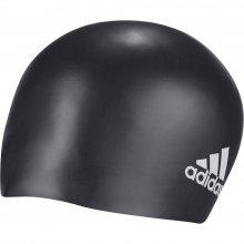 ADIDAS ADIDAS SIL 3S CAP BLACK/WHITE