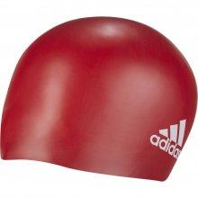 ADIDAS ADIDAS SIL 3S CAP TMCORD/WHITE