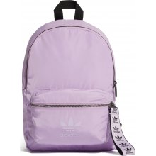 adidas Originals ADIDAS NYLON W BP CLELIL
