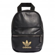 adidas Originals ADIDAS BP MINI PU BLACK