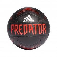 ADIDAS ADIDAS PREDATOR TRN BLACK/ACTRED/WHITE