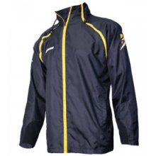 Zeus ZEUS RAIN JACKET OLIMPO BLUE/YELLOW