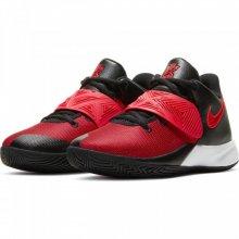 Nike Nike Kyrie Flytrap 3