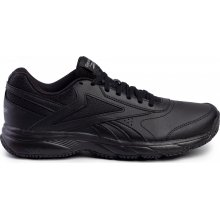 Reebok  REEBOK WORK N CUSHION 4.0 BLACK/CDGRY5/BLACK