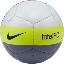Nike Nike F.C.