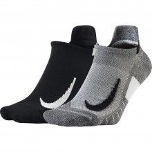 Nike Nike Multiplier