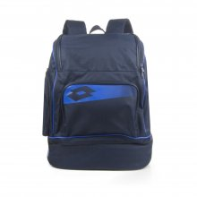 Lotto LOTTO BACKPACK SOCCER OMEGA II