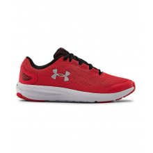 Under Armour UA GS Charged Pursuit 2