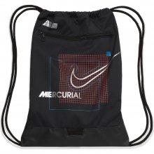 Nike Nike Mercurial Soccer Gym Sack