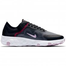 Nike Nike Women's Renew Lucent