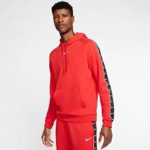 Nike Nike Sportswear Swoosh Men's French Terry Pullover Hoodie