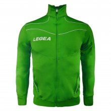Legea LEGEA GIACCA TEXAS - GREEN