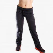 Body Style BODYSTYLE ΦΟΡΜΑ ΓΥΝΑΙΚΕΙΑ ΜΑΥΡΗ