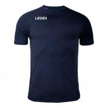 Legea Legea T-Shirt (N.BLUE)