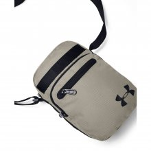 Under Armour UA Crossbody SHOULDER BAG