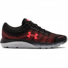 Under Armour UA Charged Bandit 5