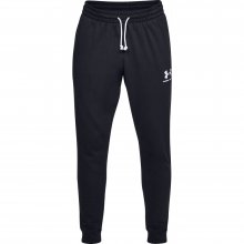 Under Armour UA SPORTSTYLE TERRY JOGGER PANT