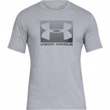 Under Armour Under Armour Boxed Sportstyle Men's Graphic T-Shirt