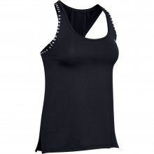 Under Armour UA Knockout Tank T-Shirt
