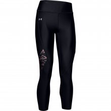 Under Armour UA HG Armour Printed Panel Ank ΚΑΠΡΙ