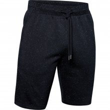 Under Armour UA SPECKLED FLEECE SHORT