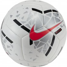 Nike  Nike Pitch Soccer Ball