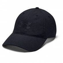 Under Armour UA Men's Baseline Cap ΚΑΠΕΛΛΟ