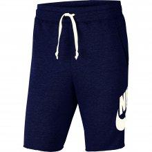 Nike Nike Sportswear Men's Shorts
