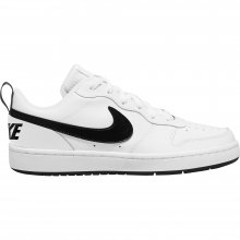 Nike Nike Court Borough Low 2 (GS)