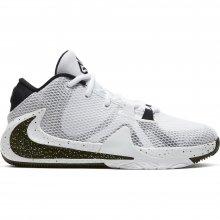 Nike Nike Freak 1