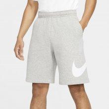 Nike Nike Sportswear Club Men's Shorts