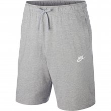 Nike Nike Sportswear Club Fleece Men's Shorts