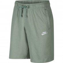 Nike Nike Sportswear Club Fleece Men's Shorts