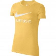 Nike Nike Sportswear Women's JDI T-Shirt